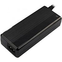 Универсальный блок питания для ноутбуков HuntKey HKA09019047-8D 90W mini