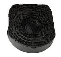 Угольный фильтр ELICA CFC0140122 для Elibloc HT