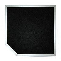 Угольный фильтр MBS F-005 для ZEBRINA