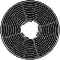 Угольный фильтр Graude F-1 для DHF 60.0 S/E/W