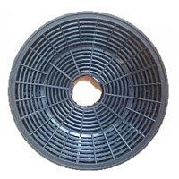Угольный фильтр Graude 30206500013 для DHK 60.0 S, DHK 60.0 EL