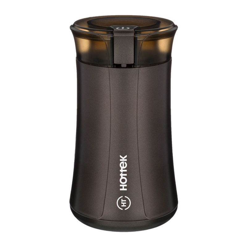 Кофемолка Hottek HT-963-150