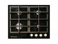 Газовая варочная панель Electronicsdeluxe TG4_750231F-040