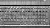 Ноутбук Lenovo G5070 15.6, фото 7