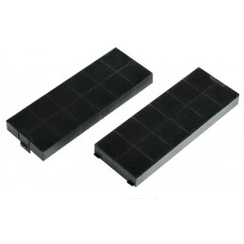 Комплект угольных фильтров KORTING KIT 0264 (2 фильтра в комплекте)