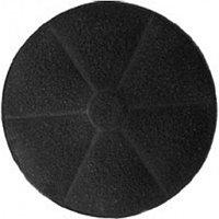Угольный фильтр LEX V1