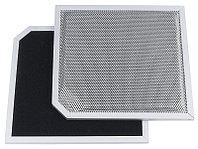 Угольный фильтр LEX N3