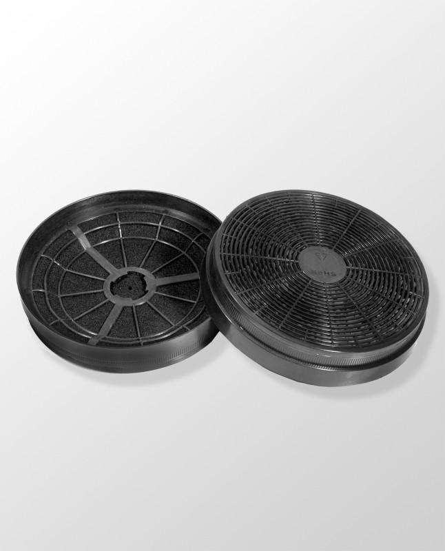 Угольный фильтр LEX N2 (2 шт. в комплекте)