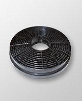 Угольный фильтр LEX BR