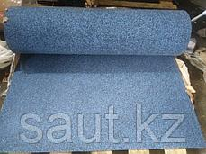 Праймпол - цветное рулонное покрытие, фото 2