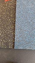 Праймпол - цветное рулонное покрытие, фото 3