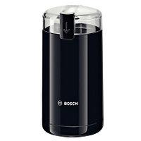 Кофемолка Bosch MKM 6003, черный