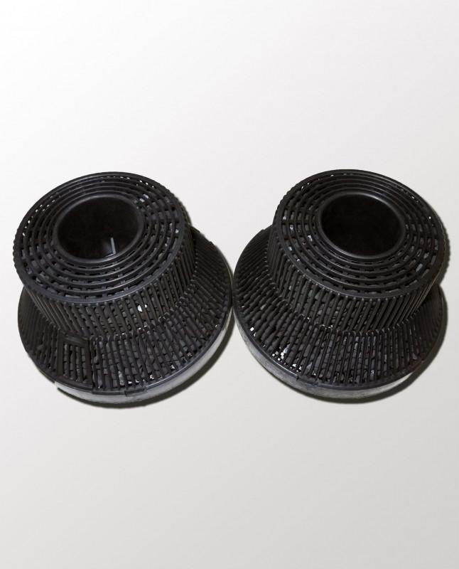 Угольный фильтр LEX K