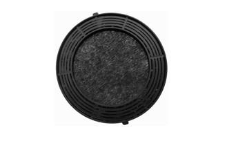 Угольный фильтр Maunfeld CF 170С