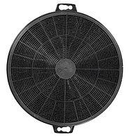 Угольный фильтр Shindo тип S.C.HC.01.03 (2 шт.)