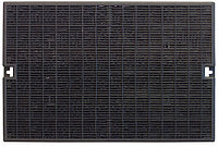 Угольный фильтр Krona тип KR F 600 (1 шт.)