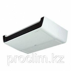 Напольно-потолочный кондиционер LG UV48R.N20/UU48WR.U30