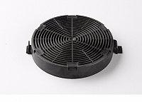 Угольный фильтр Midea CFM175, для кухонной вытяжки