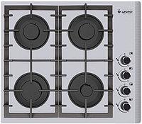 Газовая варочная панель Gefest СВН 2230 К6