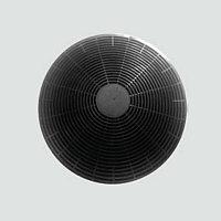 Фильтр угольный LEX V (для LEX Vintage, LEX Leila, LEX Luka)