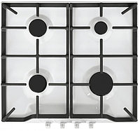Газовая варочная панель Gefest ПВГ 1212