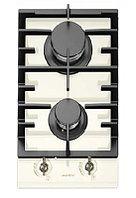 Газовая варочная панель AVEX HM 3022 RY