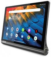 Lenovo Yoga Smart Tab YT-X705X, фото 1