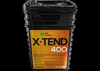Тампонажный полимер X-TEND 400