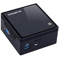 Мини ПК Gigabyte BRIX GB-BACE-3000