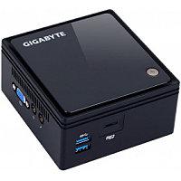 Мини ПК Gigabyte BRIX GB-BACE-3160