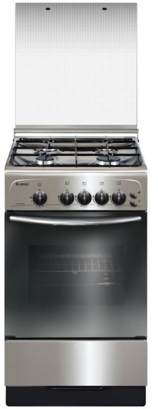Плита газовая Gefest 3200-06 К62
