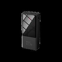 Baseus Super Mini Digital Display Quick Charge Power Bank 10000mAh 22.5W