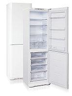 Холодильник Бирюса Б-629S