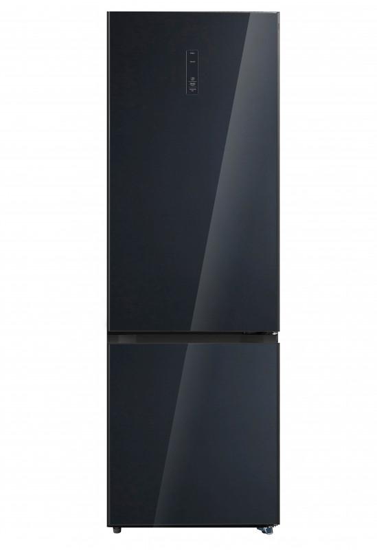 Холодильник Midea MRB519SFNGB1