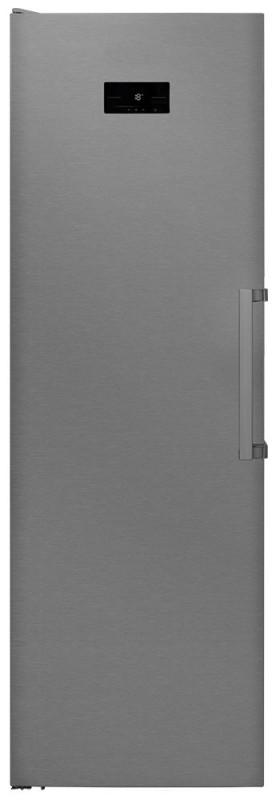 Холодильник Jacky's JL FI1860