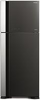 Холодильник Hitachi R-VG542PU7 GGR