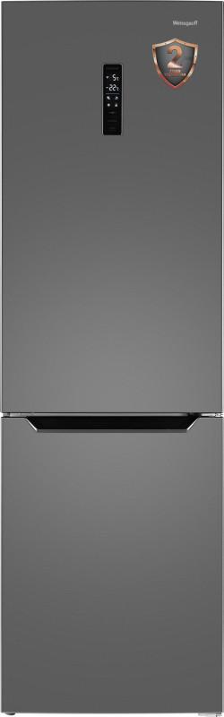 Холодильник Weissgauff WRK 2000 XNF