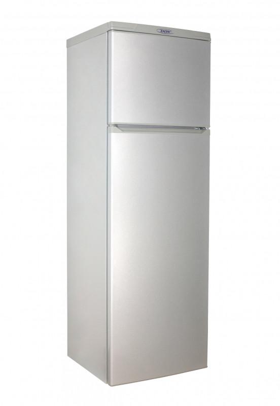 Холодильник DON R-236 MI
