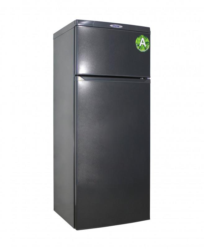 Холодильник DON R-216 G