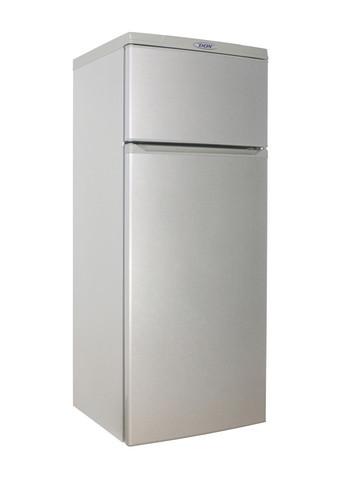 Холодильник DON R-216 MI
