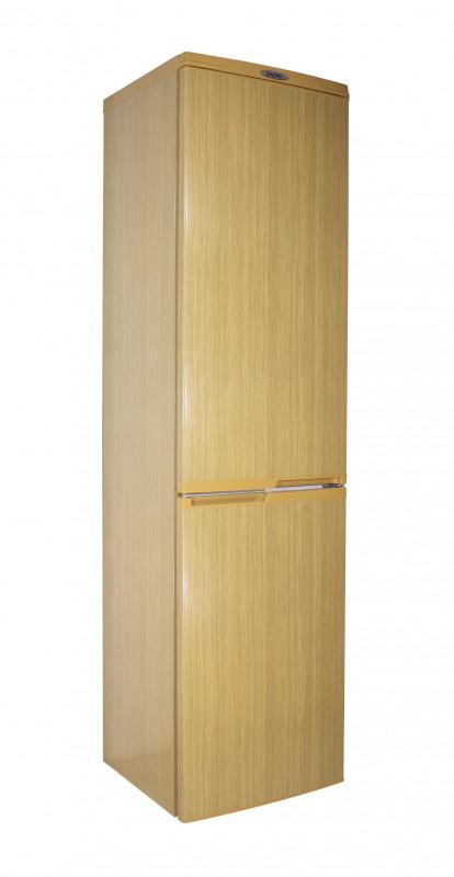 Холодильник DON R-299 DUB
