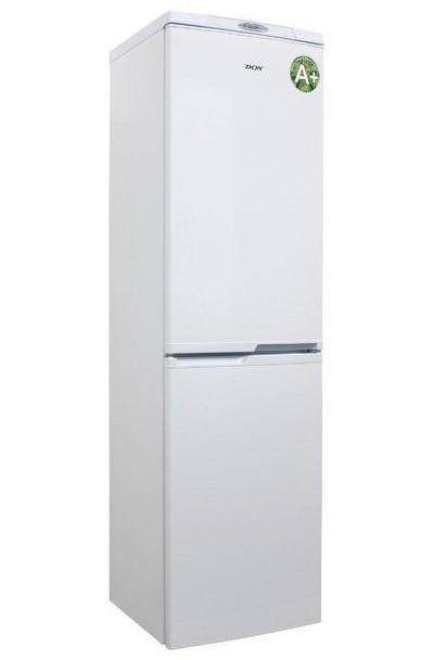 Холодильник DON R-299 BI