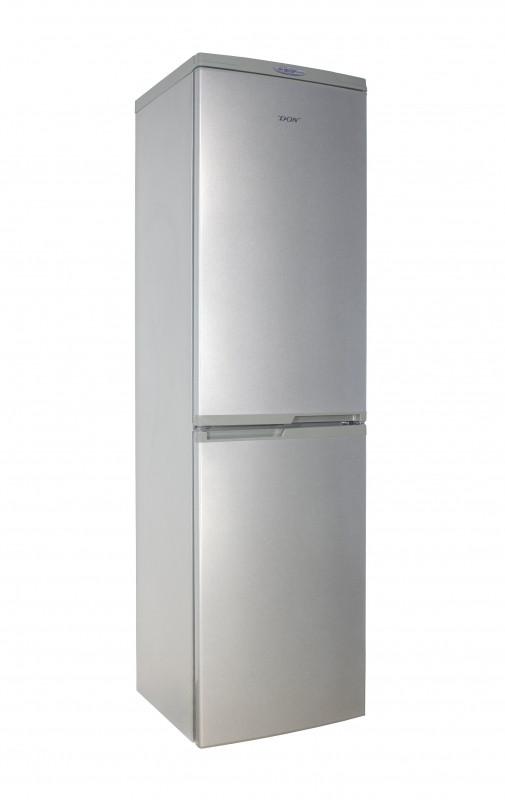 Холодильник DON R-297 МI