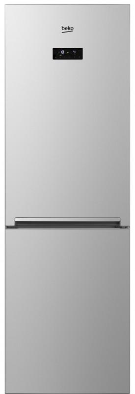 Холодильник Beko BlueLight RCNK321E20S