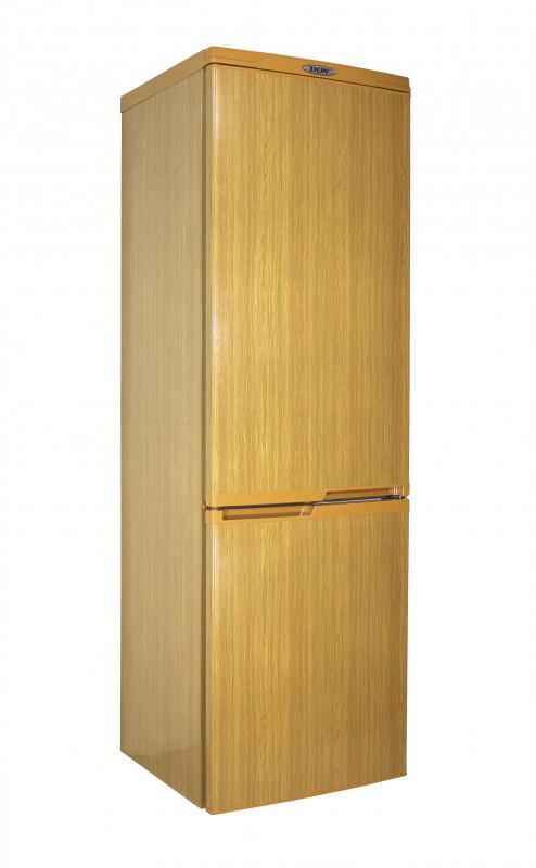 Холодильник DON R-291 DUB