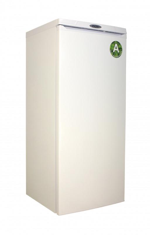 Холодильник DON R-436 B