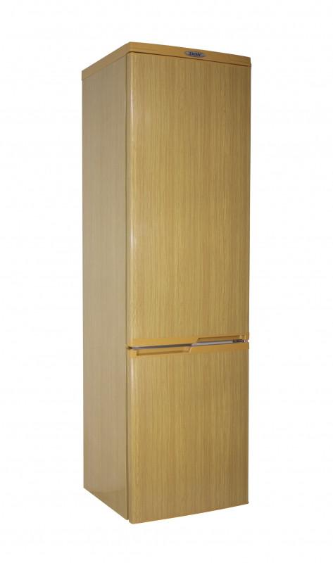 Холодильник DON R-295 DUB