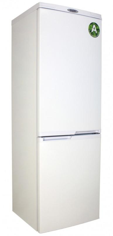 Холодильник DON R-290 BI