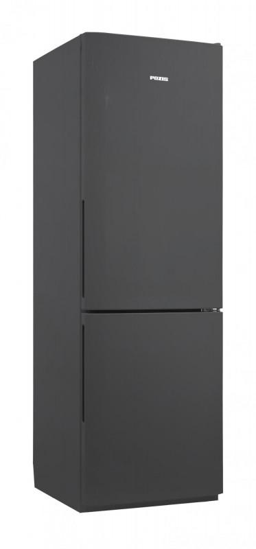 Холодильник Pozis RK FNF 170 gf