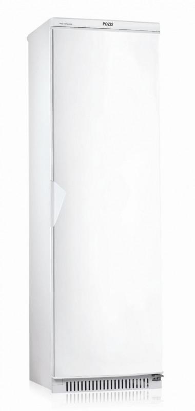 Холодильник Pozis СВИЯГА 538 8 М